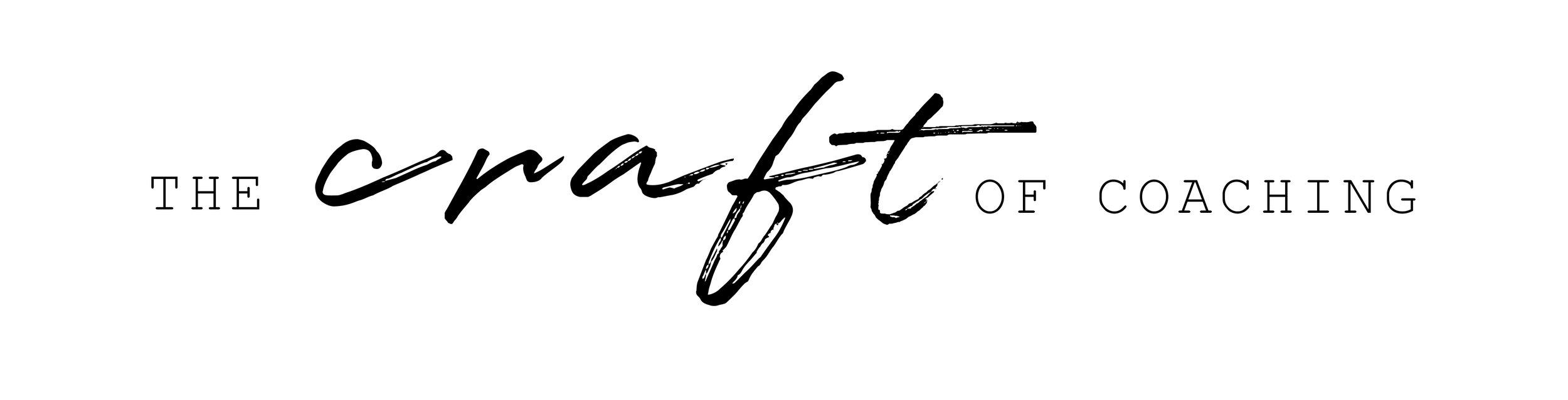 PSA.logo.jpg