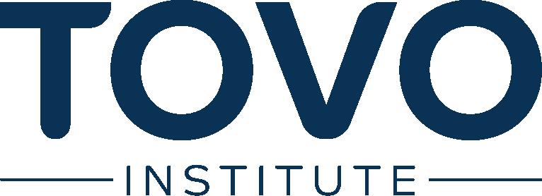 TOVO-Institute-2019@0.5x.png