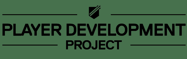PlayerDevelopmentProject.png
