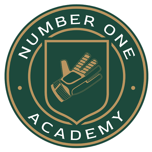 Number1Academy.png