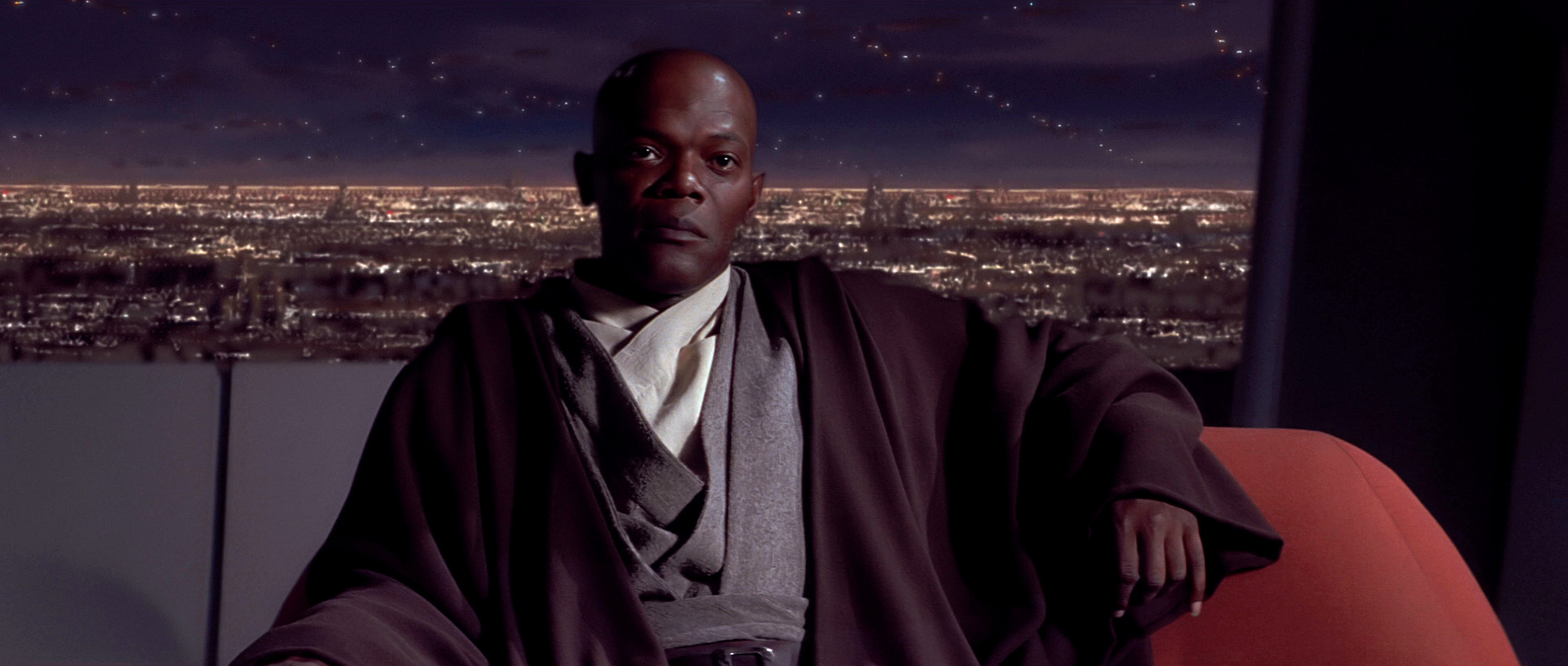 Mace_Windu_Jedi_Council_TPM.png