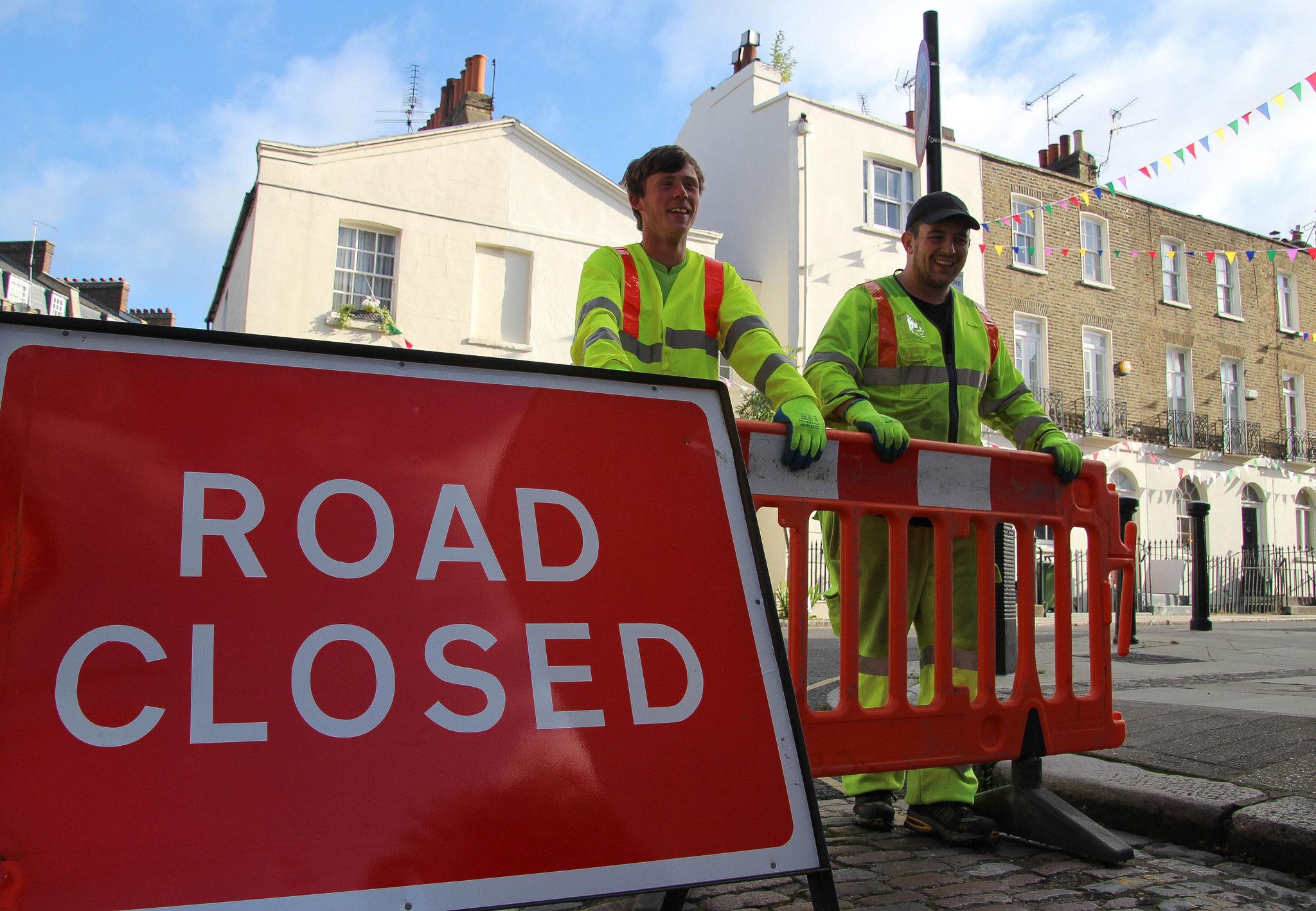 road-closed.jpg