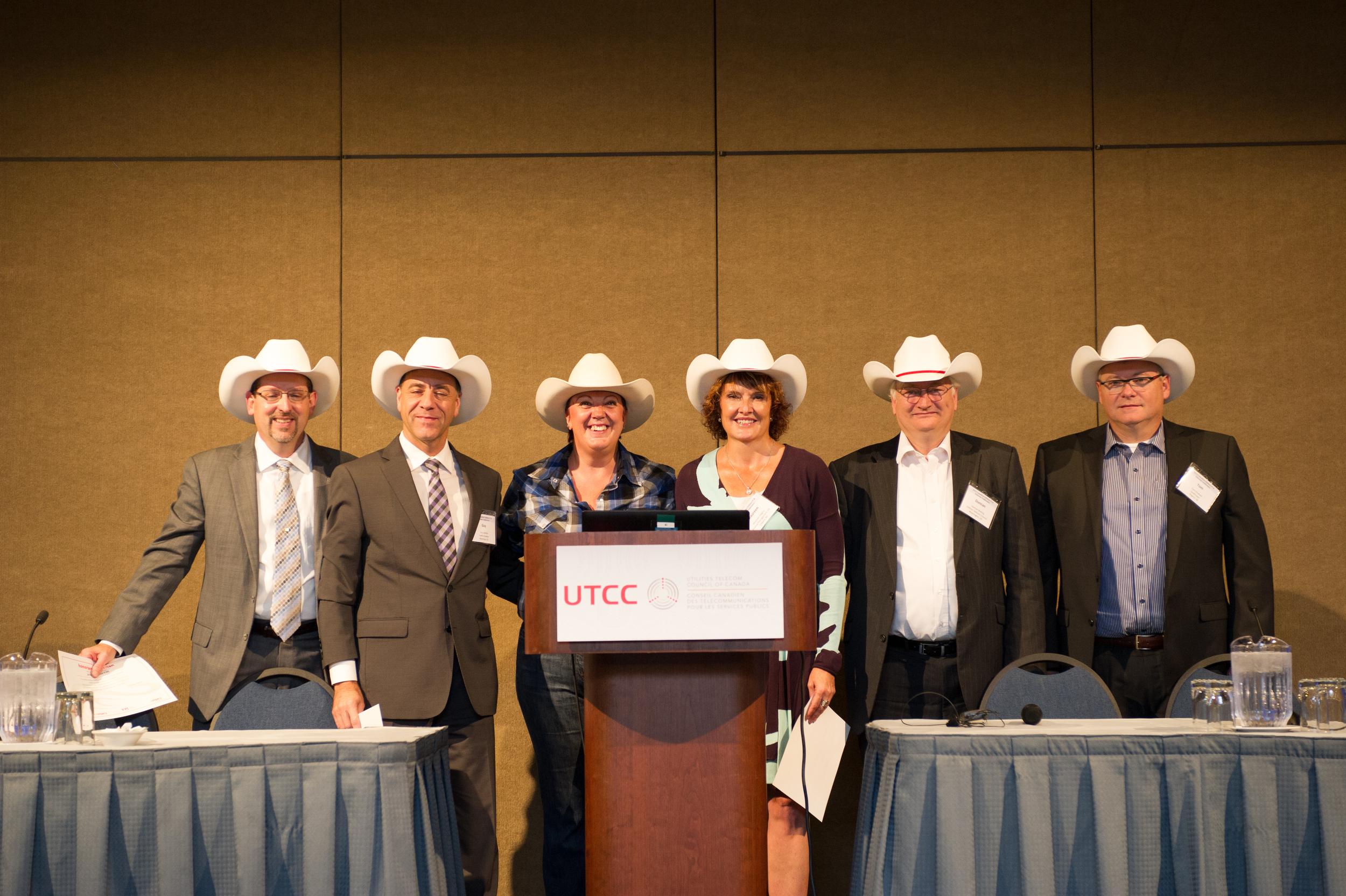 UTC Canada White Hat Ceremony_4.jpg