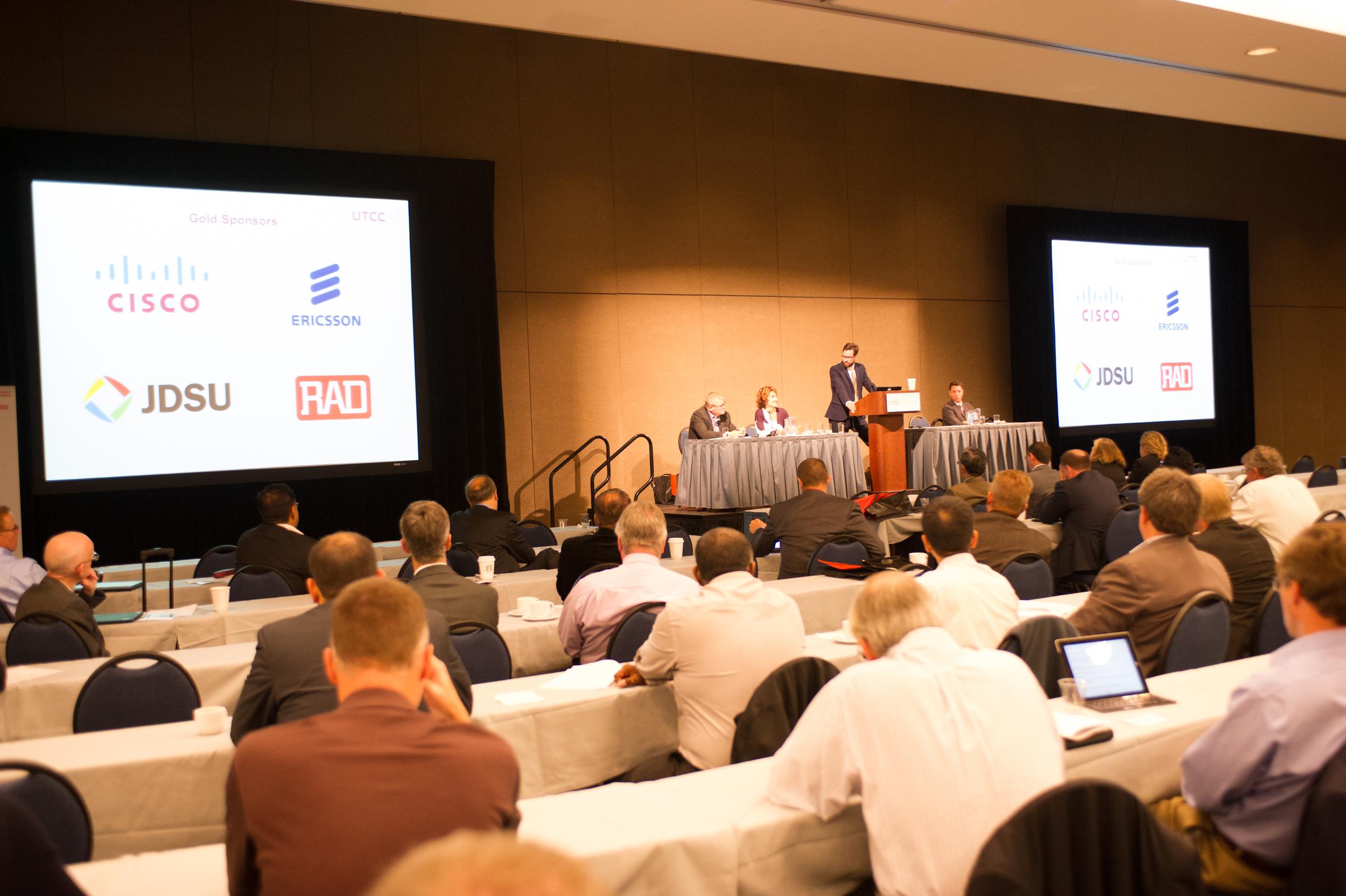 UTC Canada Executive Panel Discussion.jpg