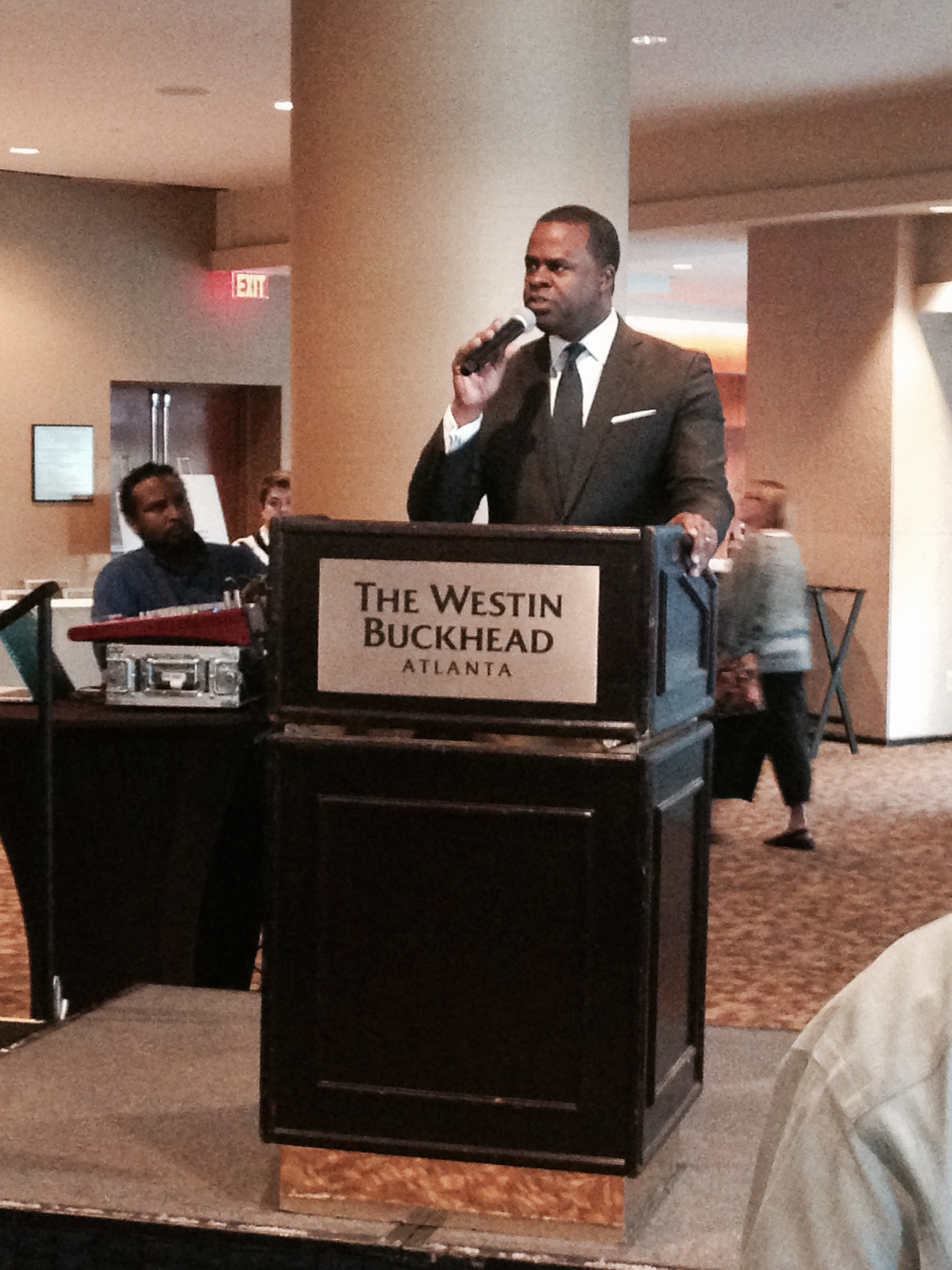 AMPO Mayor of ATL Speaking.jpg