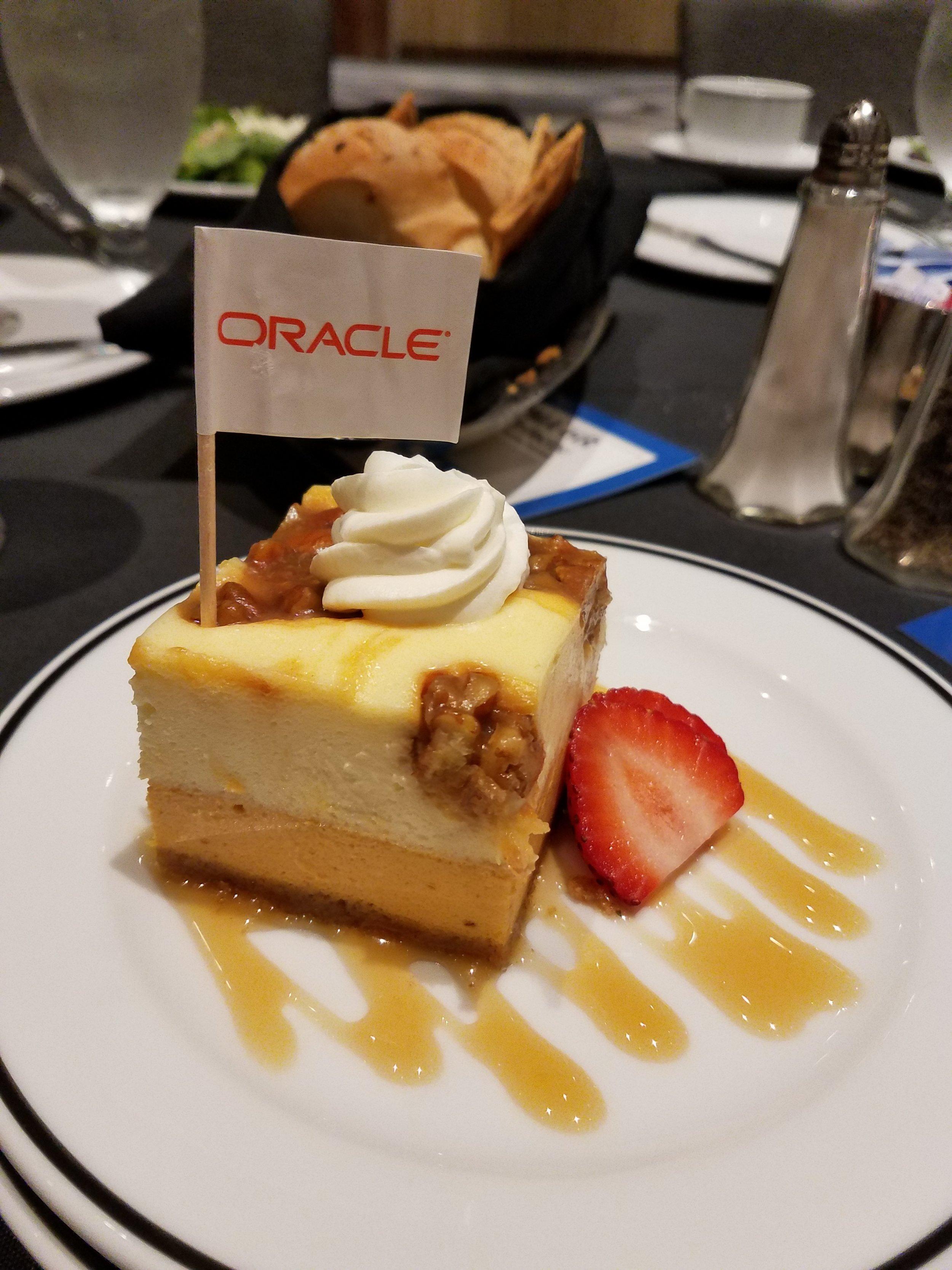 OracleBranding.jpg