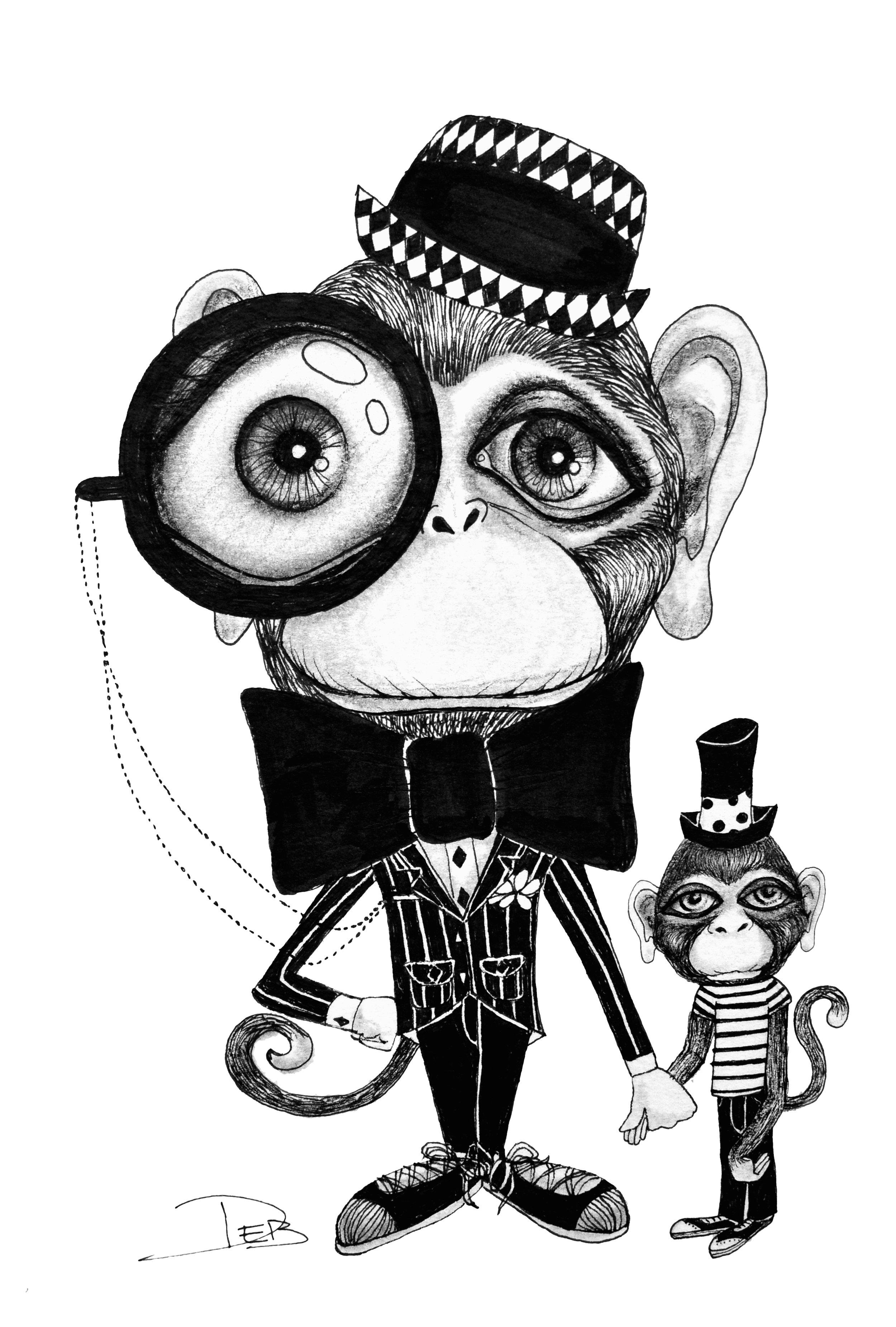 monkey com.jpg