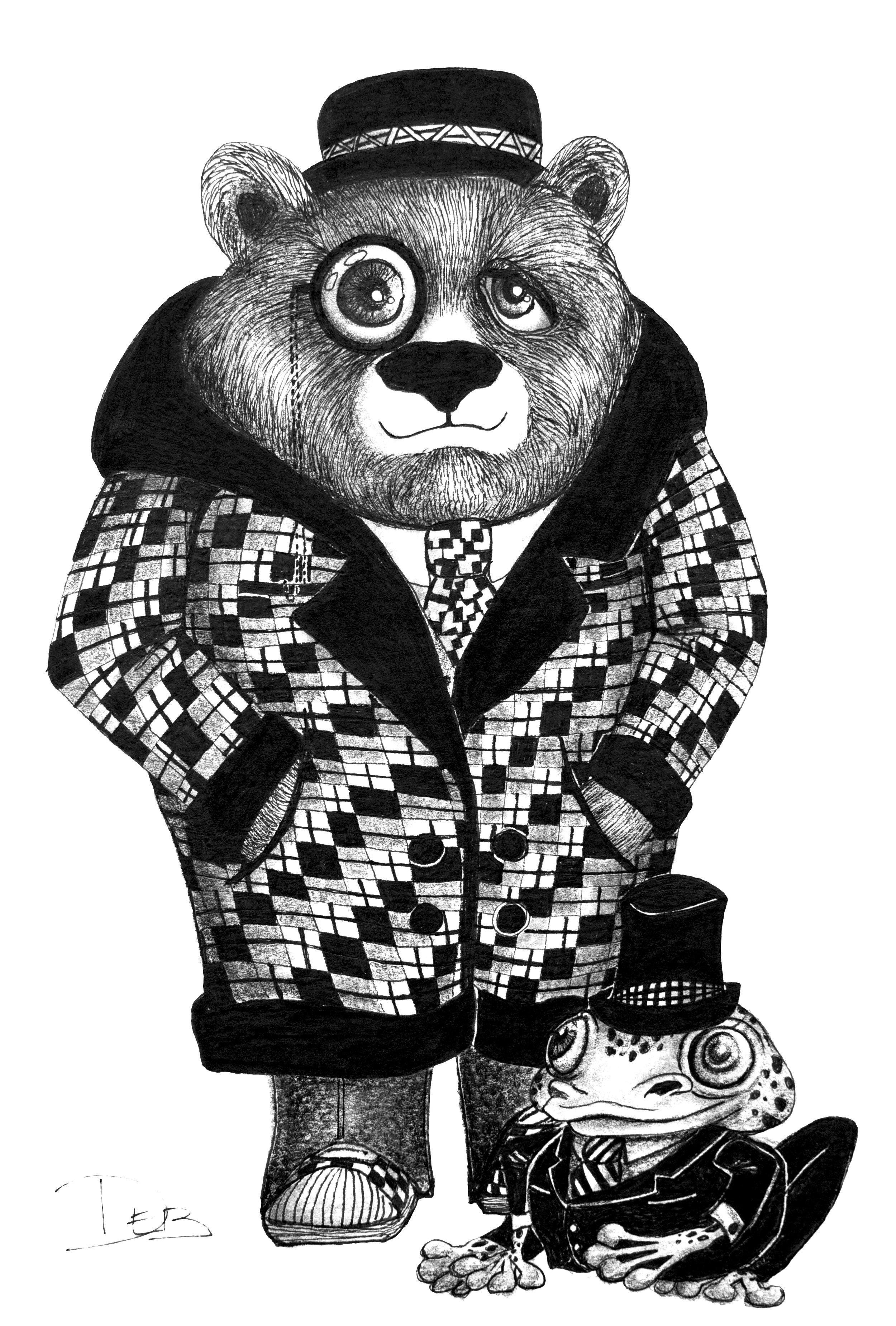 bear coat 5.jpg