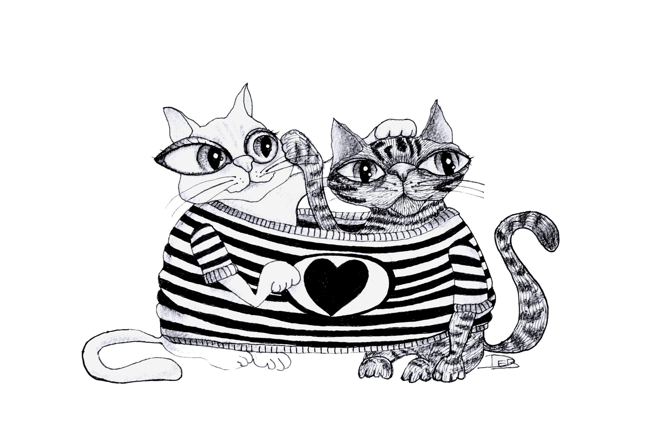 double cats.jpg
