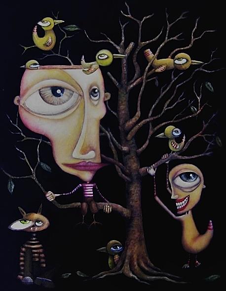 tree friends.jpg