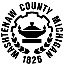 countyseal.png