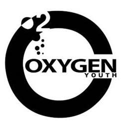 oxygen youth.jpg