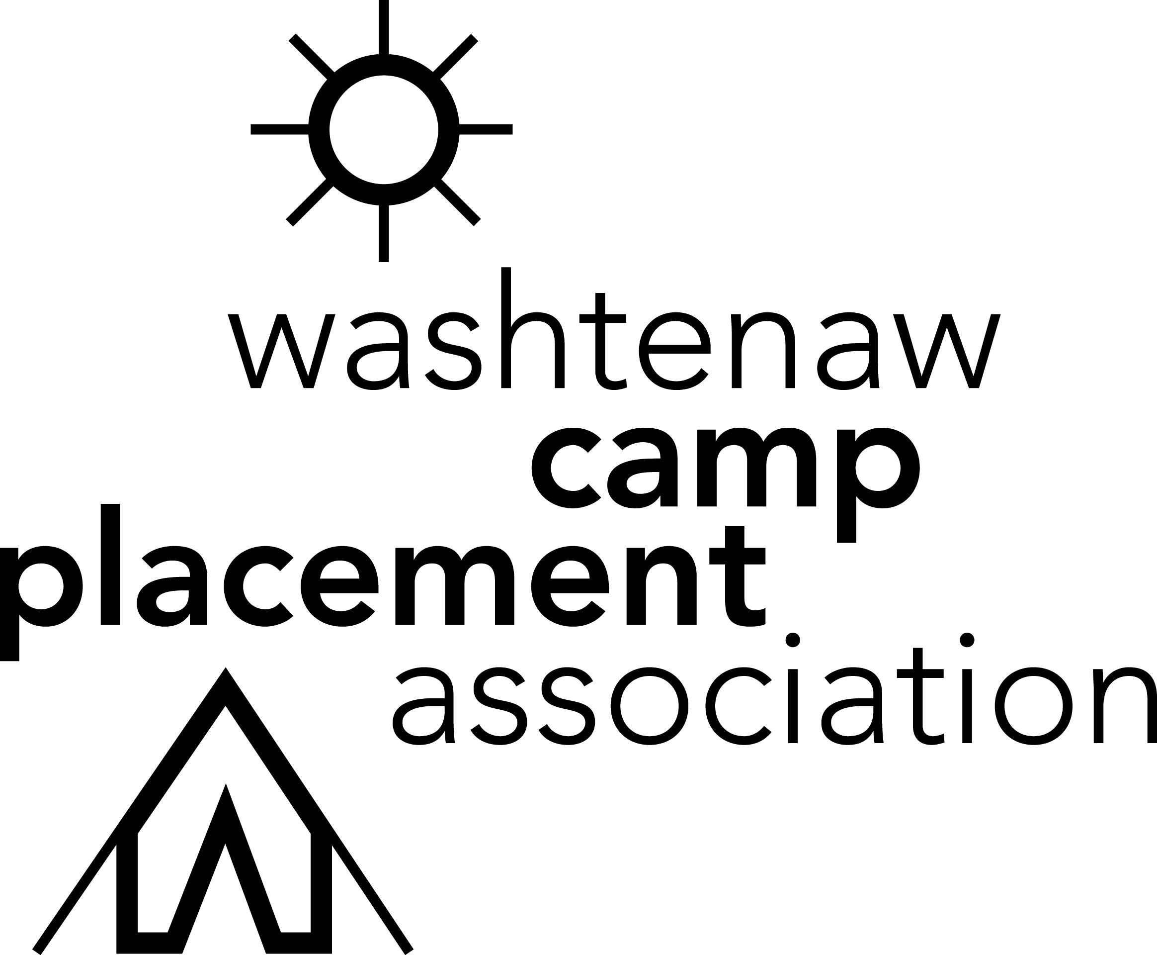 Wash Camp Placement Logo.jpg