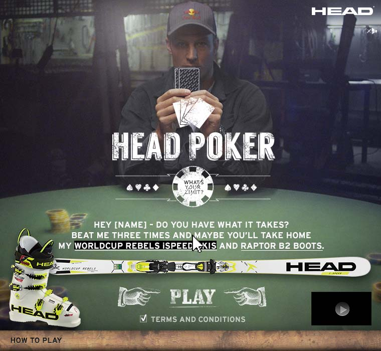 HEAD_FacebookPoker_RZ_12112013_0006_04_Poker App PLAY GAME BUTTON Aksel.jpg