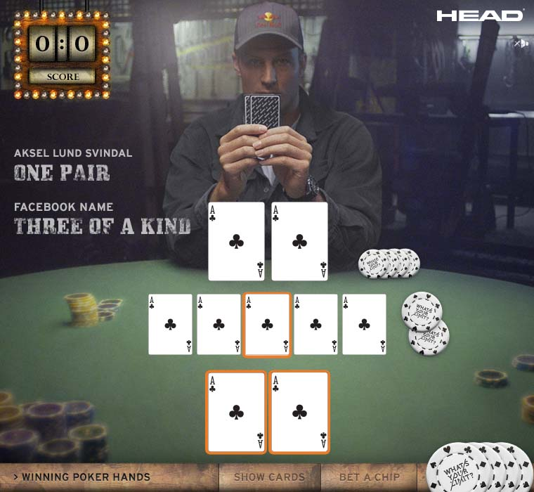 HEAD_FacebookPoker_RZ_12112013_0033_20 Poker App .jpg