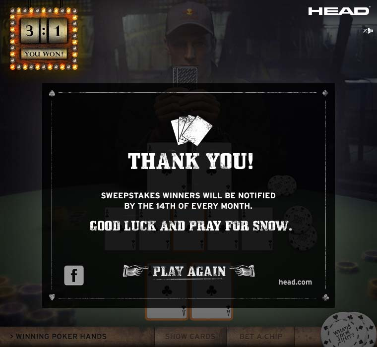 HEAD_FacebookPoker_RZ_12112013_0045_28 Poker App  Congrats REGISTERED.jpg
