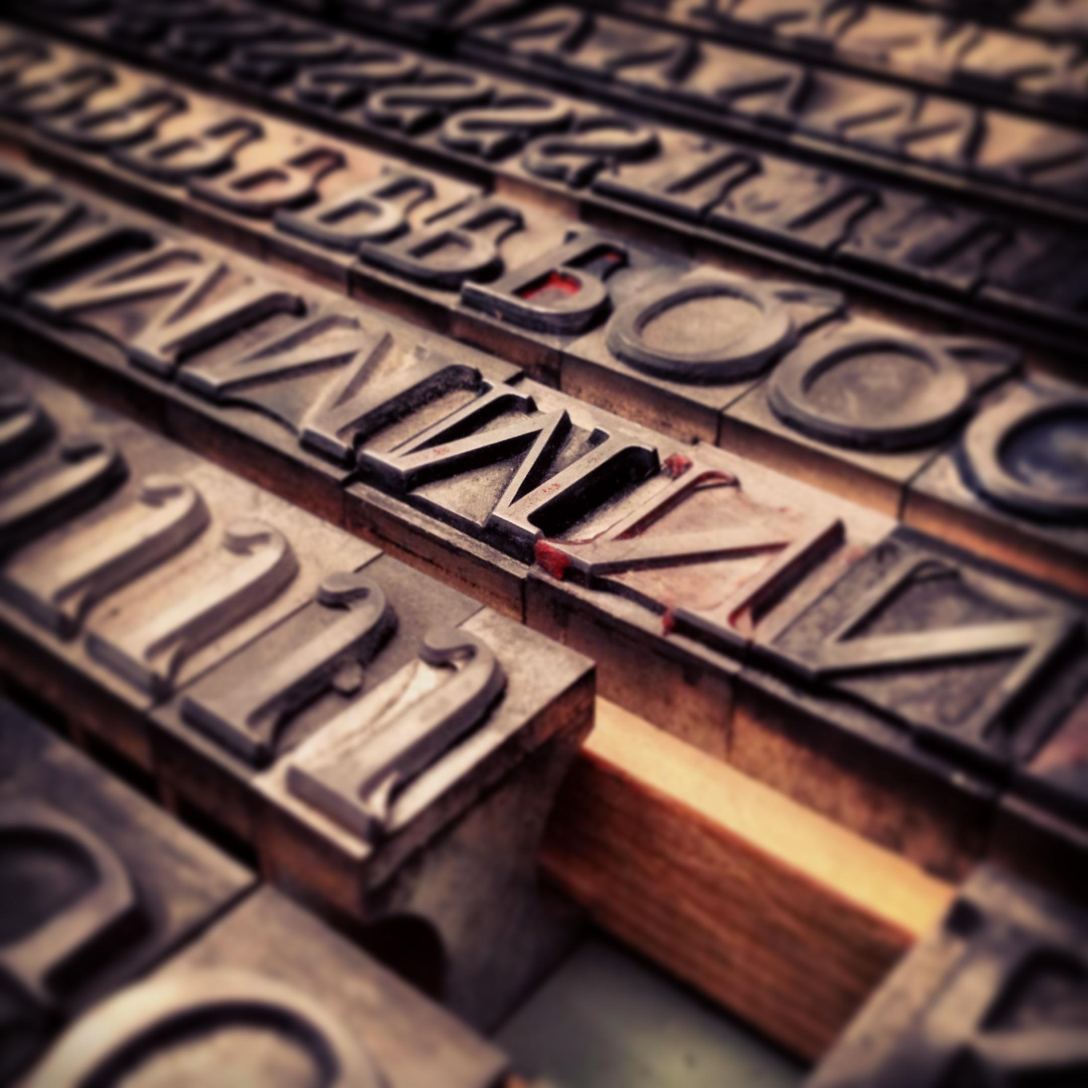 letterpress_M.JPG