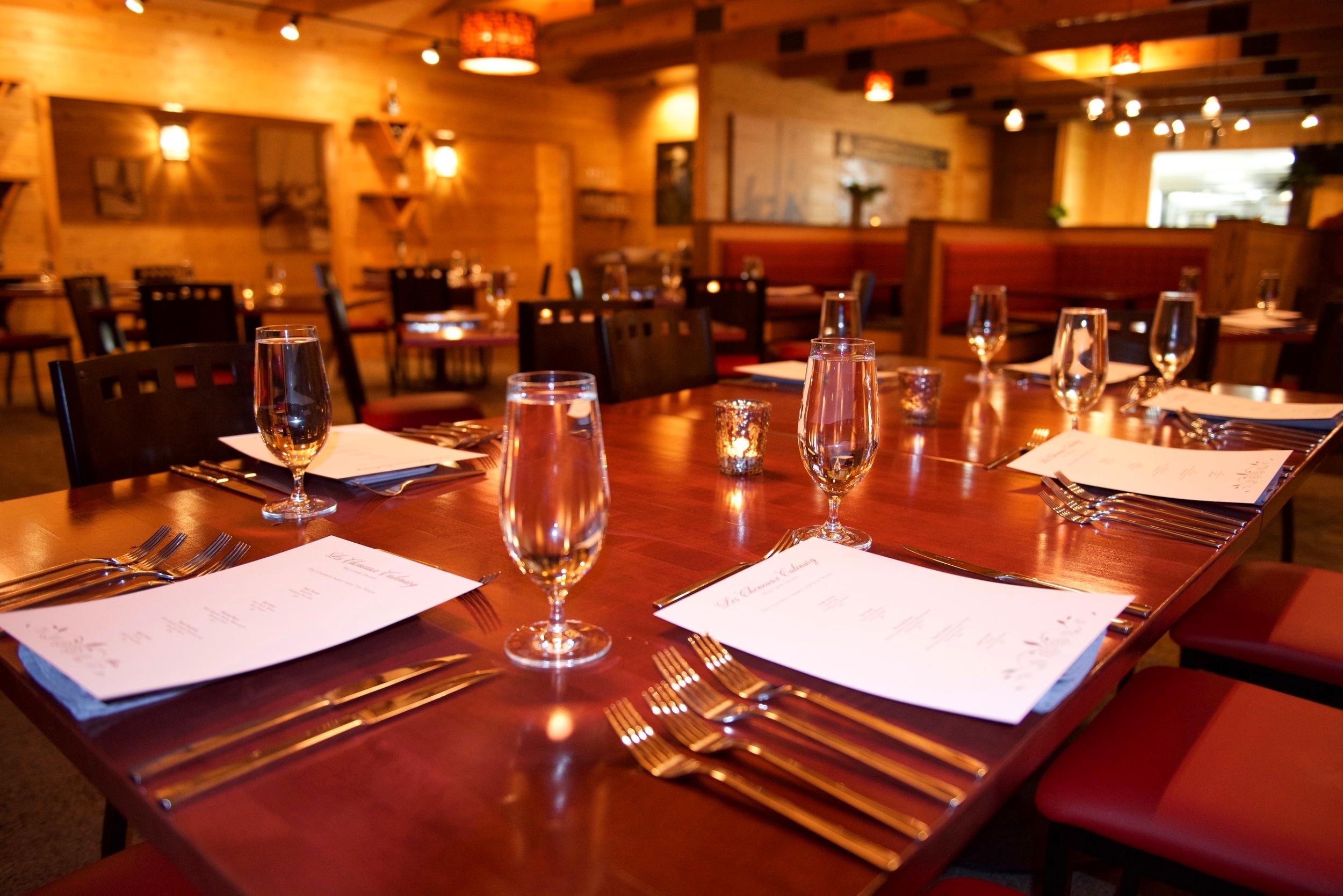 LCCS Dining Room.jpg