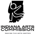 South Shore Arts programs are provided with support from the Indiana Arts Commission, a state agency, and the National Endowment for the Arts.