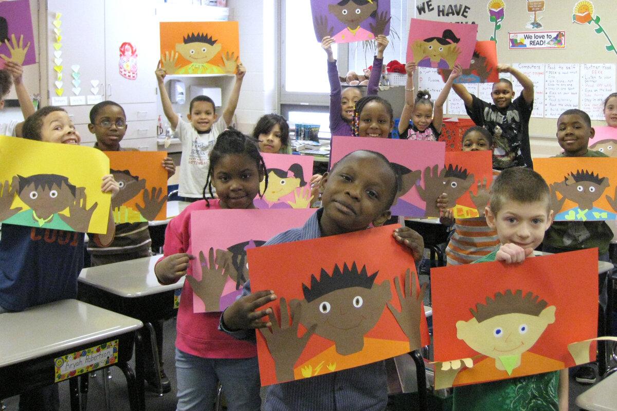 givingspot-children.jpg