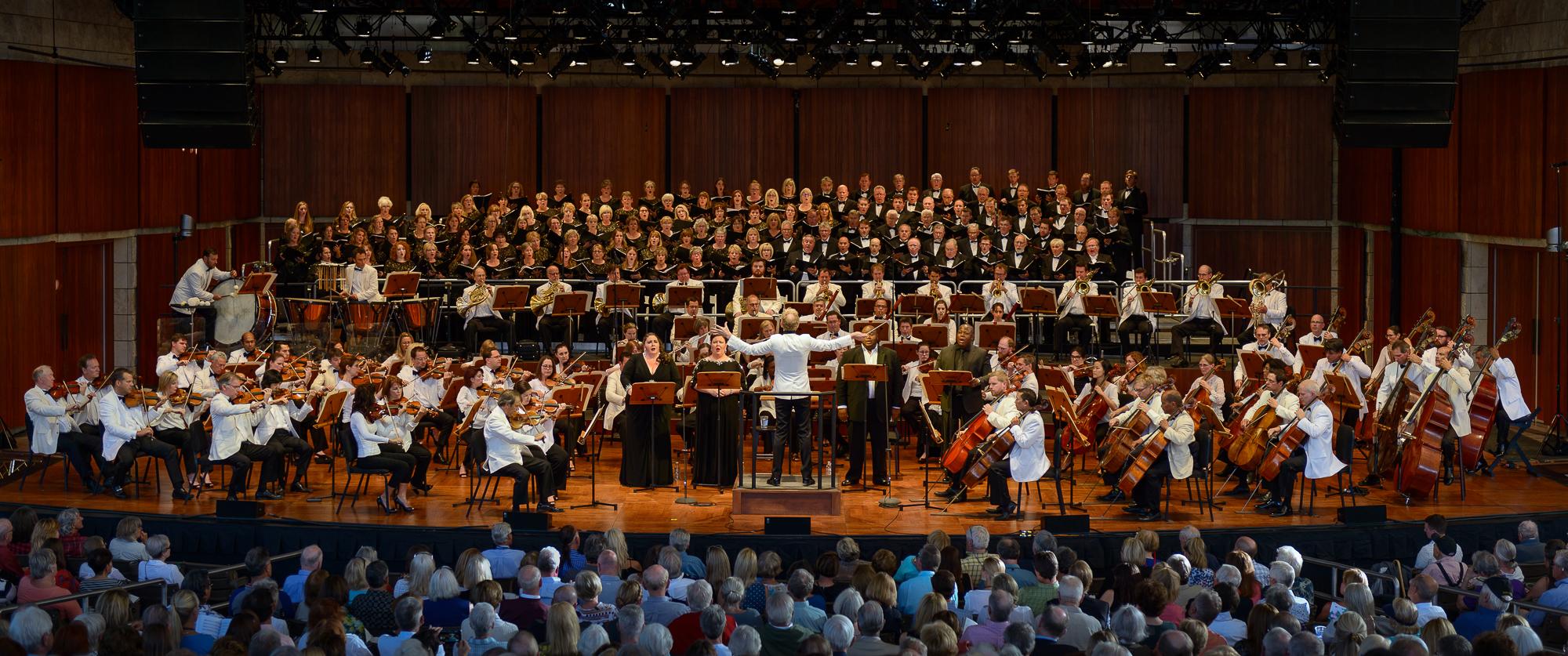 2017 SVSS Verdi Requiem 8-12-17 - 47972 - Nils Ribi - web -2.jpg