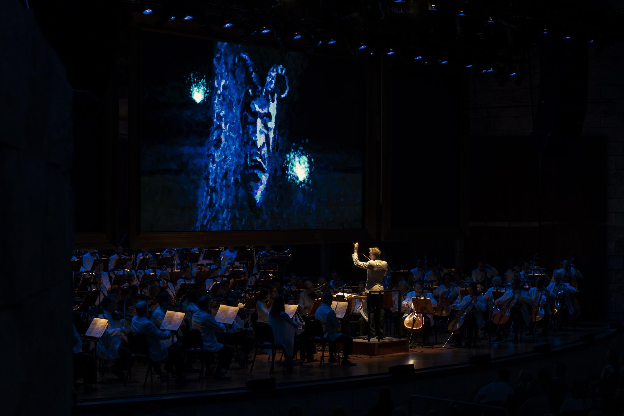 2018 SVSS Daphnis et Chloe Orchestra 8-23-18 - 40501 - Nils Ribi - web -2.jpg