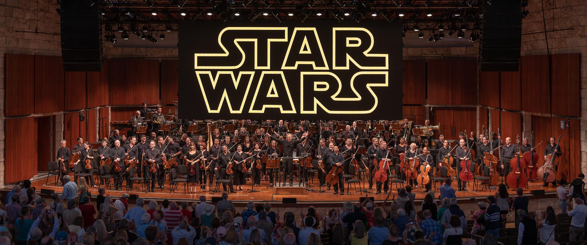 2018 SVSS Star Wars Finale 8-19-18 - 38399 - Nils Ribi - web -2.jpg