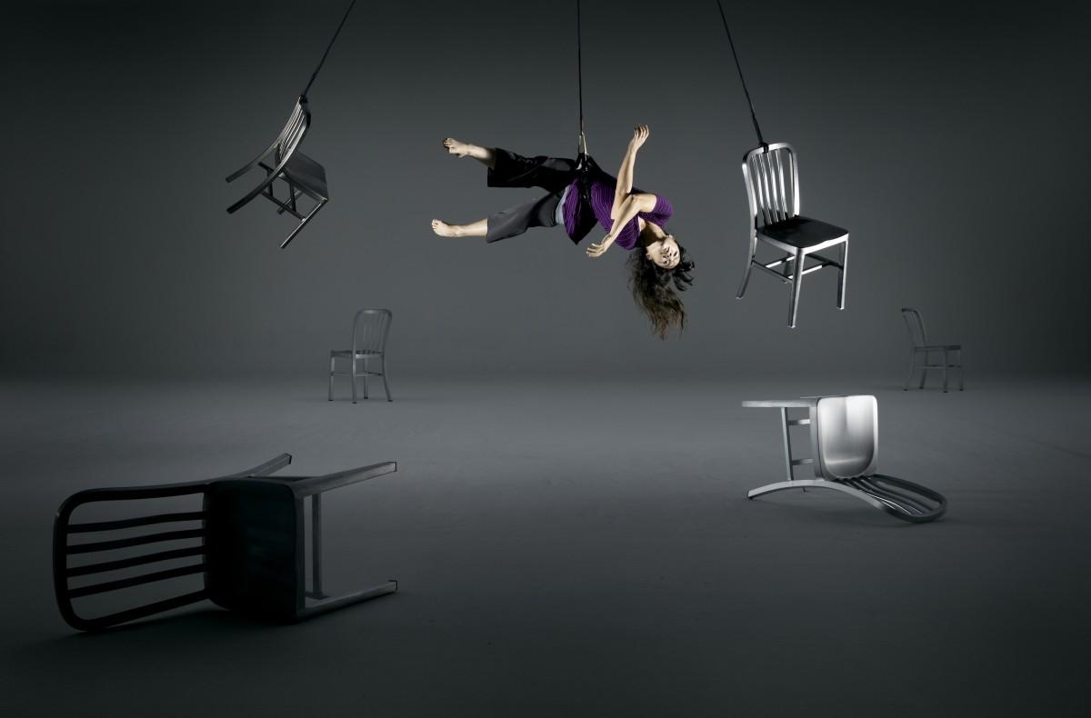 Flyaway-Wait-Room-Dancer-Megan-Lowe-Web-1200x790.jpg