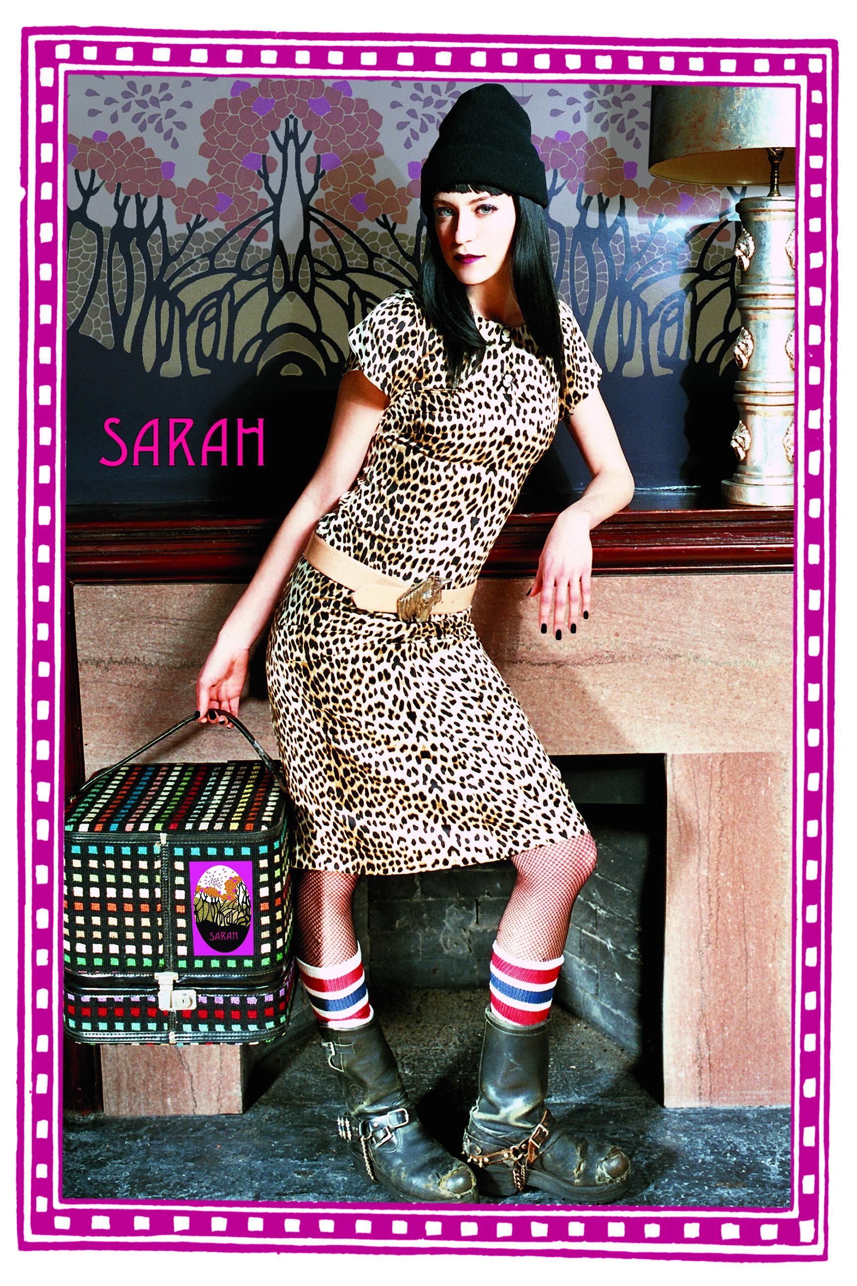SarahB-04.jpg