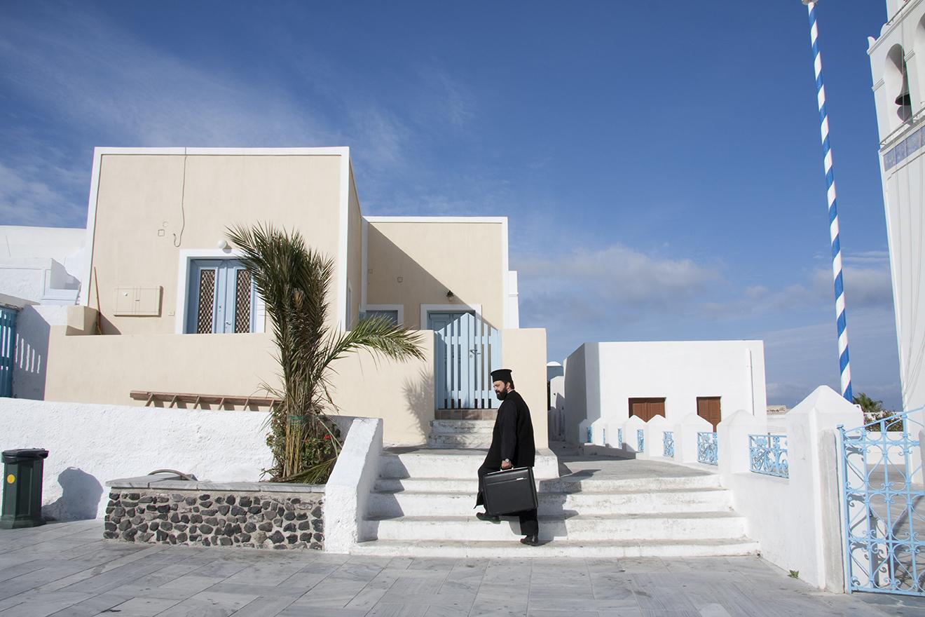Greece-HR-302.jpg