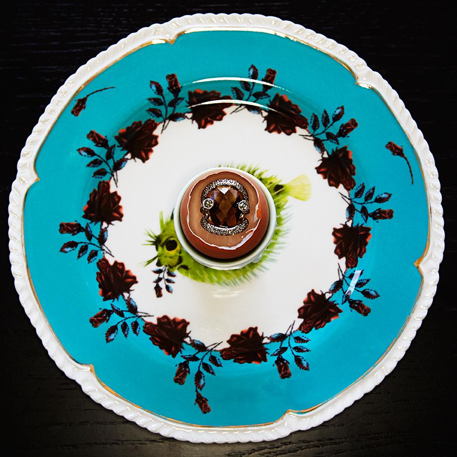blue-plate+ring.jpg