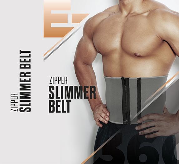 E360-SLIMMER-BELT-ZIPPER_1.jpg