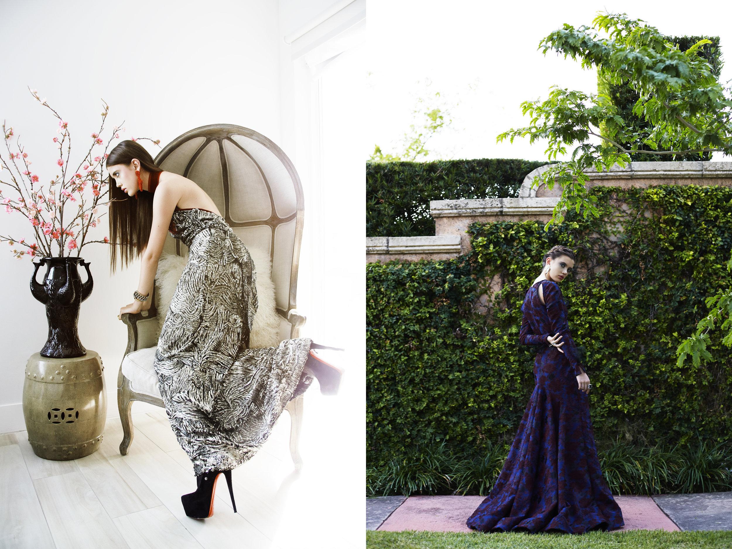 ML_Sophia_couture610.jpg