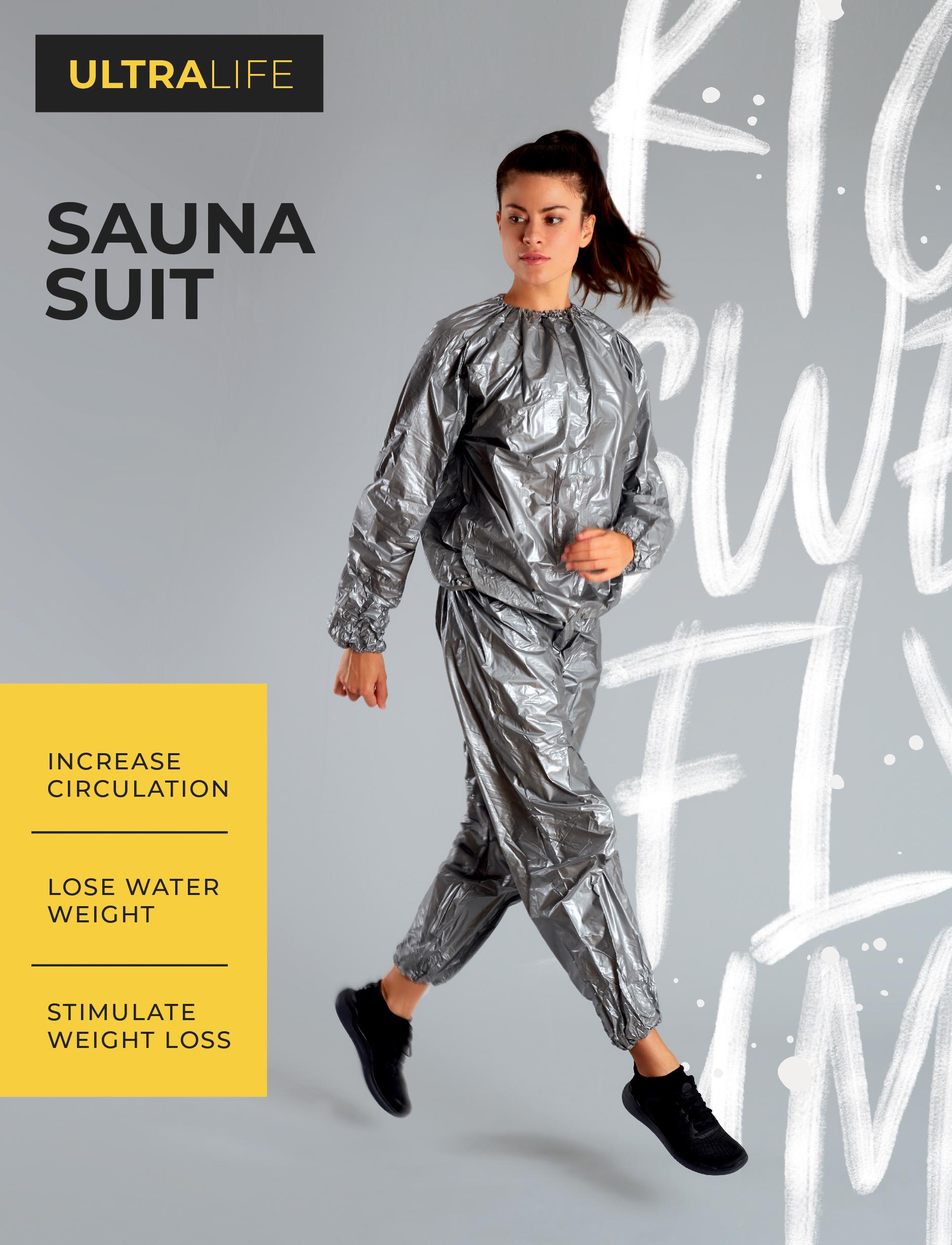 UltraLife_Sauna_Suit-01.jpg