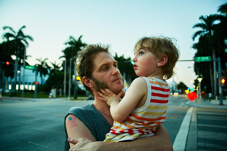 Miami_2016-Stock-223.jpg
