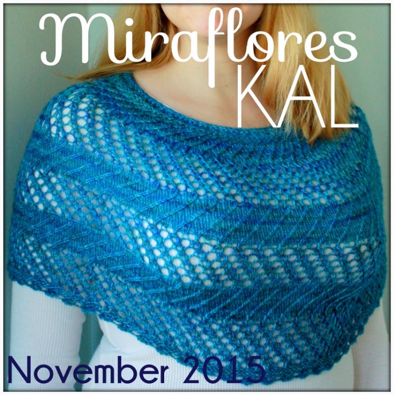 miraflores-KAL-mediaperuana