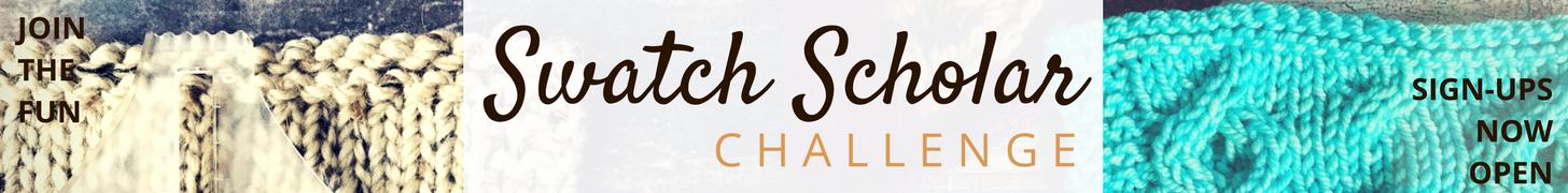 swatch scholar rav group forum ad.png