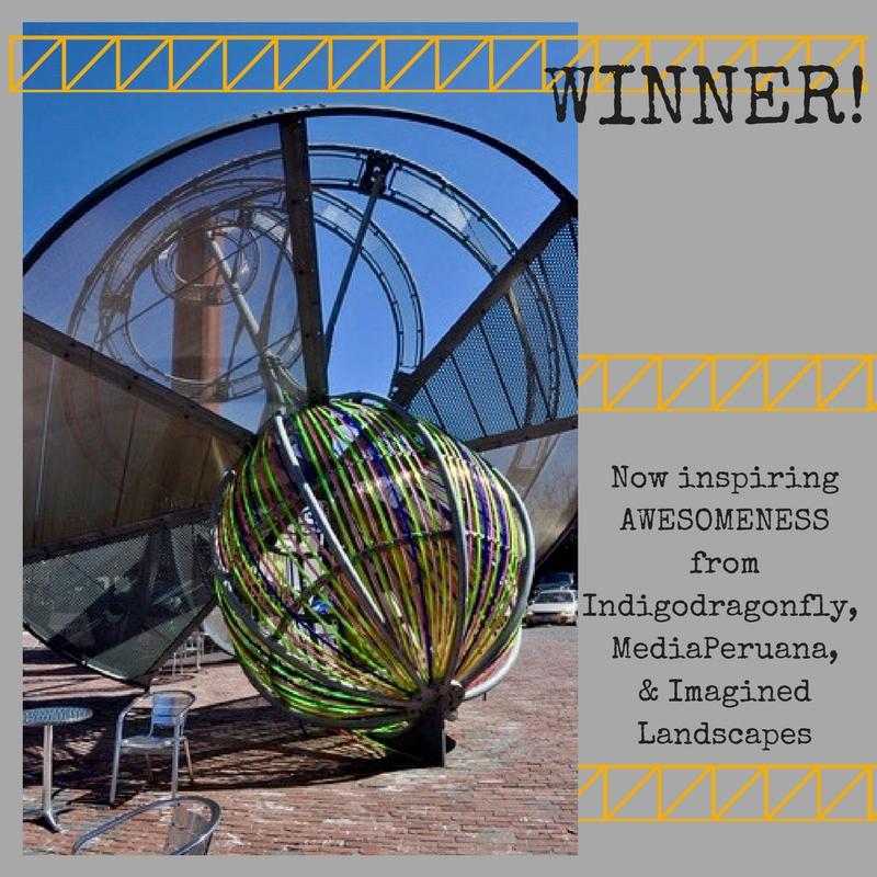 WINNER!-2.jpg