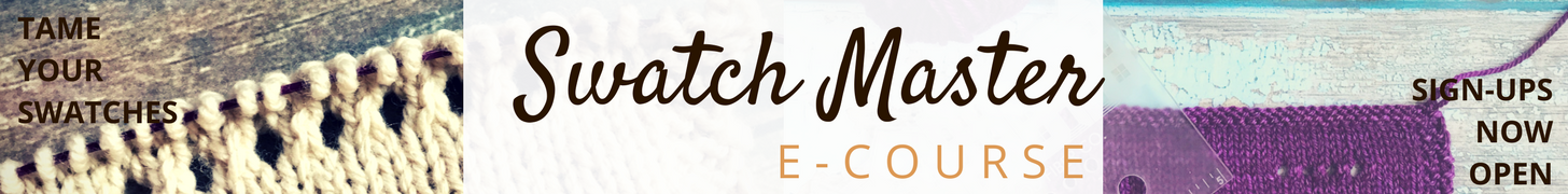 swatch master banner ad.png