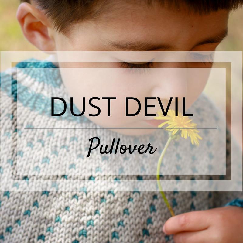 dust devil badge.png