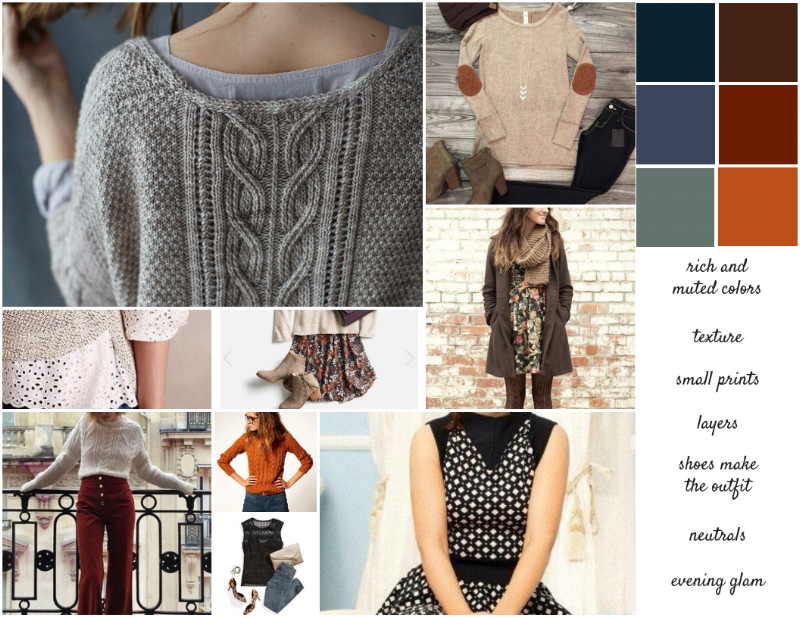 personal style mood board.png
