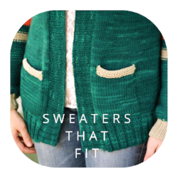 sweaters that fit.png