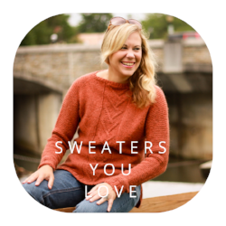 sweaters you love (1).png