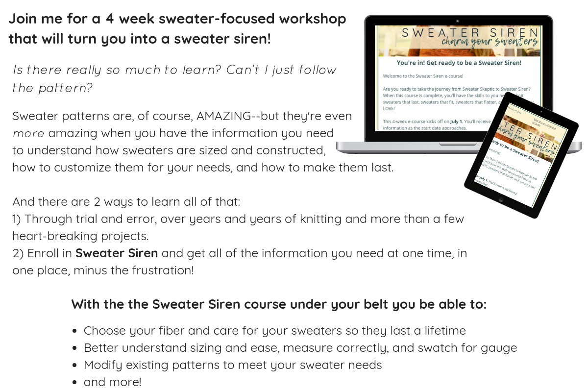 sweater siren graphic (1).png
