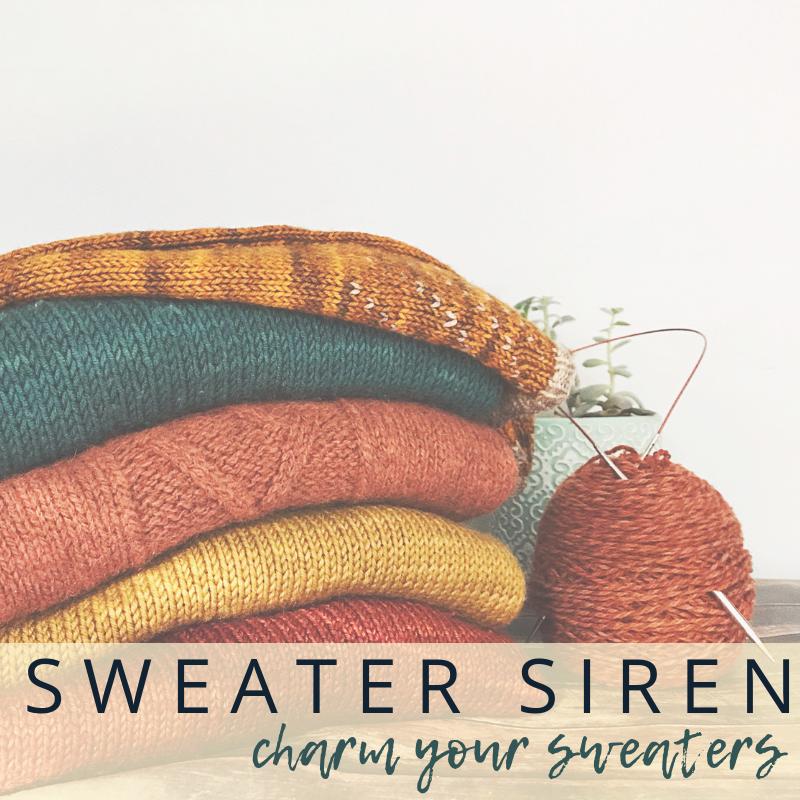sweater siren banner (3).png