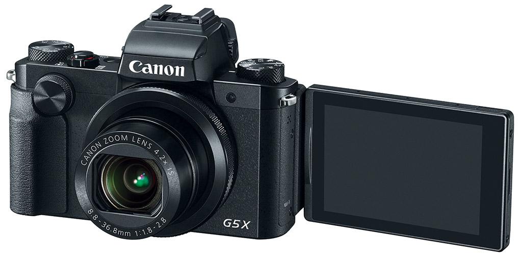 ZPR-canon_g5x-front-lcdFlip.JPG