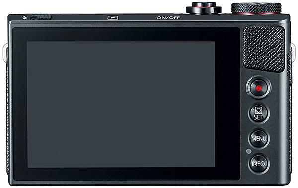ZPR-canon_g9x-back-black-600px.JPG