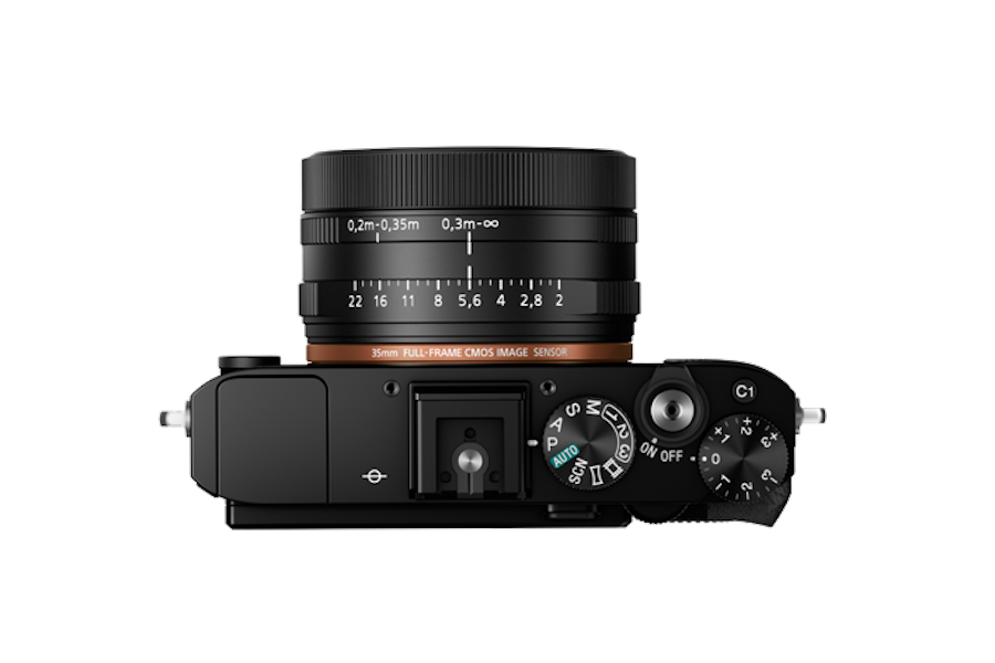 sony-rx1r-ii-camera-top.png