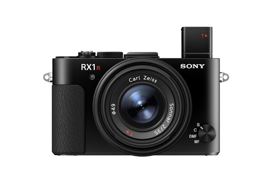 sony-rx1r-ii-camera.png