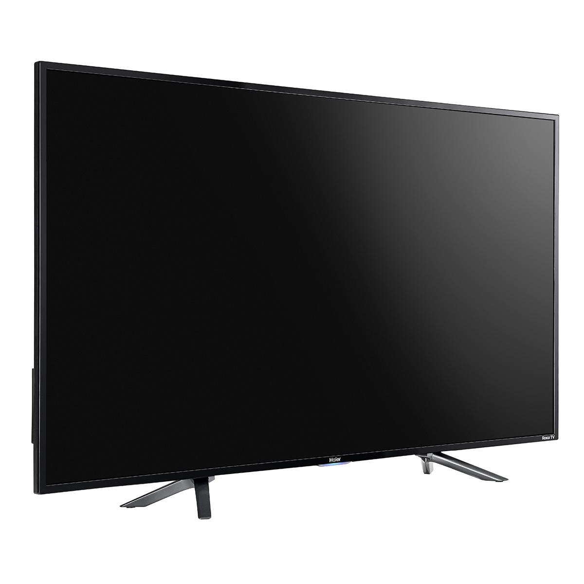 """43"""" LED Screens"""